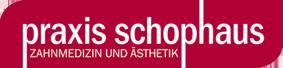Zahnarztpraxis Schophaus