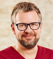 Jürgen Schophaus