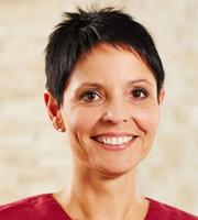 Alexandra Küchle