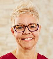 Claudia Lutz