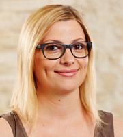 Monika Schophaus